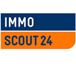 immoscout